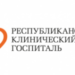 Logotype_1-300x159