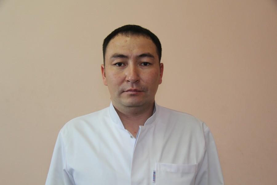 foto-kondratev-maksim-genadevich-plasticheskij-hirurg