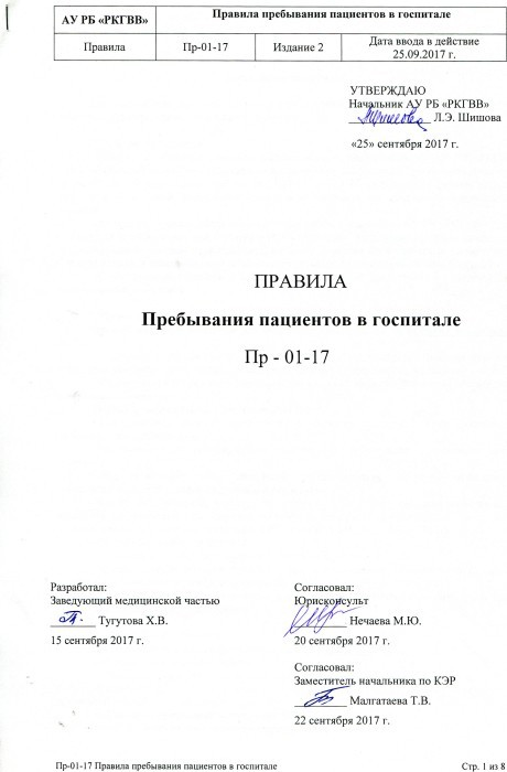 стр.1 Титульный лист