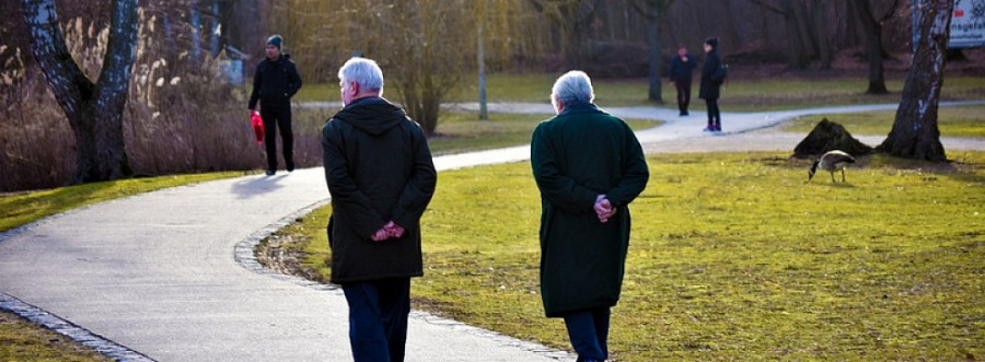 лечить от старости